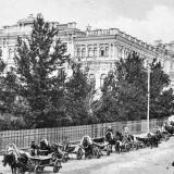 Дом офицеров (до революционный)