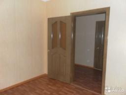 1-к квартира