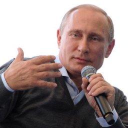 http://kursk46.com/upload/2014/09/01/256x256_1409582762_Kuryanka-na-Seligere-Ponravilas-estestvennost-s-kotoroiy-obshalsya-Putin.jpg
