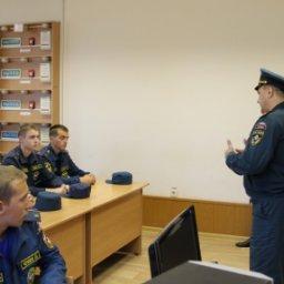 Смотреть фото курских студентов фото 0-202