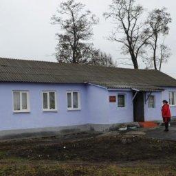 В поселке Солнцево планируют построить новое здание для школы искусств