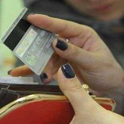 Мошенники украли у курянки почти 2 миллиона рублей