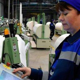 Жителям Курской области предлагают 11 тысяч рабочих мест