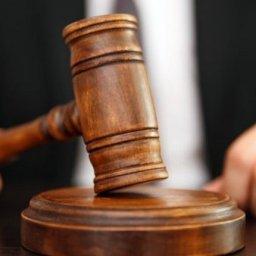 В Курском областном суде рассмотрят дело бывшего начальника УГИБДД