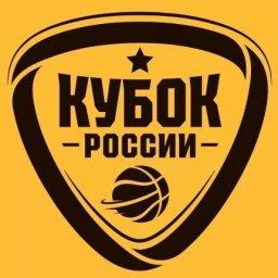 Игры курского «Динамо» в рамках Кубка России будут проходить без зрителей