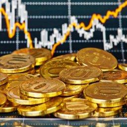 Пожилая курянка проиграла на «торгах» более полумиллиона рублей