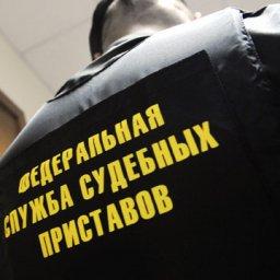 Курянин заплатил 250 тысяч рублей за причинённый моральный вред