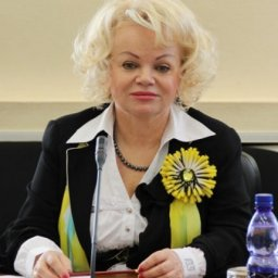 Дело экс-депутата курского Горсобрания Надежды Тарубаровой направлено в суд