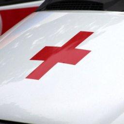Курянка отсудила у больницы 225 тысяч рублей за оставленную в ее теле салфетку
