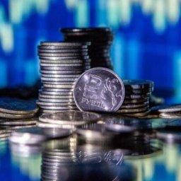 В Курской области годовая инфляция в августе замедлилась до 4,1%