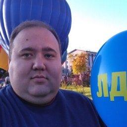 В Курске депутат требует не давать школьникам на обед кашу